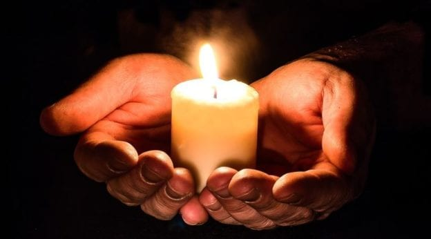 cremation services in Tacoma, WA