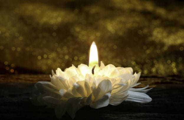 cremation services in Lakewood, WA