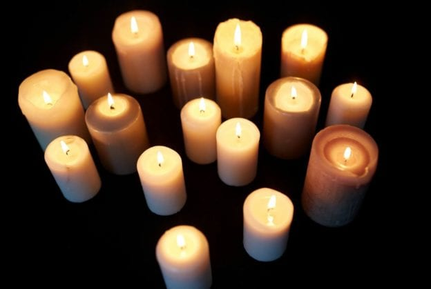 cremation services in Roy, WA