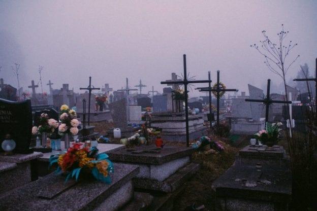 funeral homes in Lakewood, WA