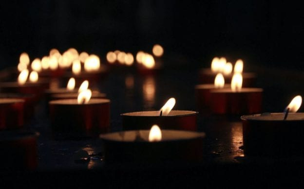 cremation services in Eatonville, WA