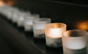 funeral homes in Eatonville, WA